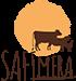 safimera.com